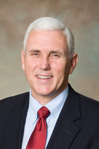 File:2016-pence.png
