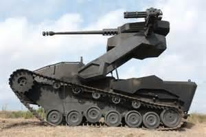 File:Tanks23.jpg