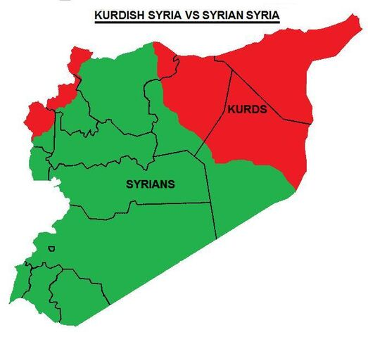 File:Syrian in January 2012.jpg