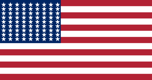 File:US flag 81stars.png