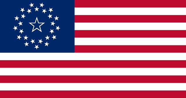 File:North America flag.png