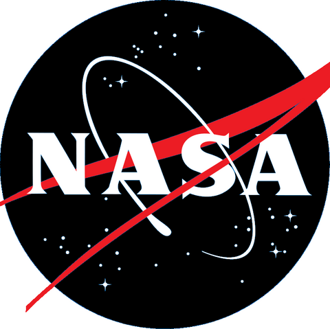 File:NASA Special Forces.png