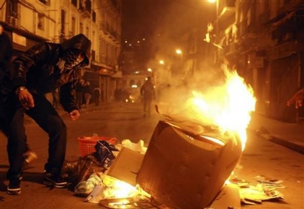 File:Algeria protests.jpg