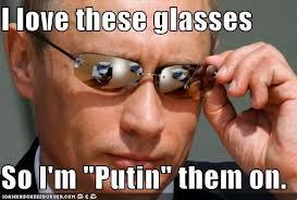 File:Putin Funny meme.jpg