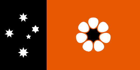 File:Flag of NT.png
