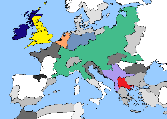 File:Map of Europe 2260 (REMG).png