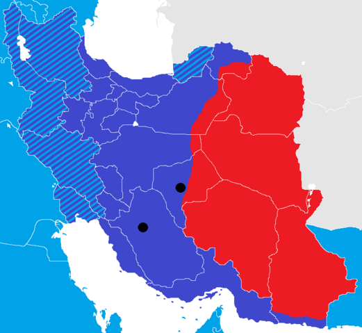 File:Iran War map 8.png