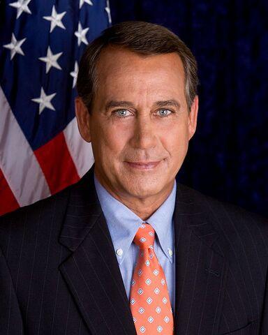 File:John Boehner.jpg