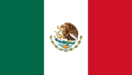 File:The New Republic of Mexico.jpeg