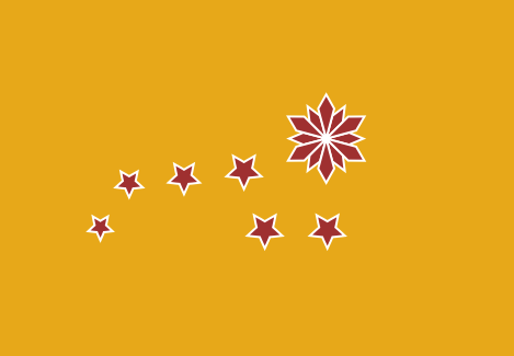File:China2.png