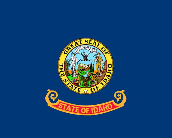 File:Idaho.png