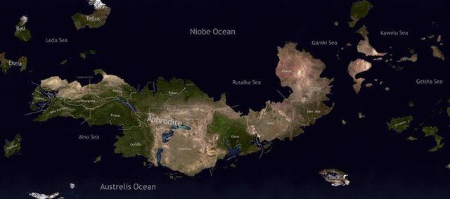 File:Venus map terraformed-1-.jpg