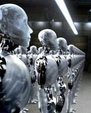 I Robot-1-