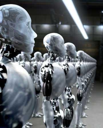 File:I Robot-1-.jpg