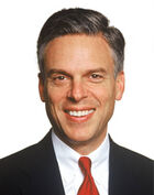 Jon-huntsman-jr-1