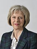 File:Theresa May UK Home Office (cropped).jpg