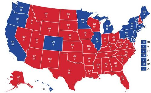 2020electoralmap