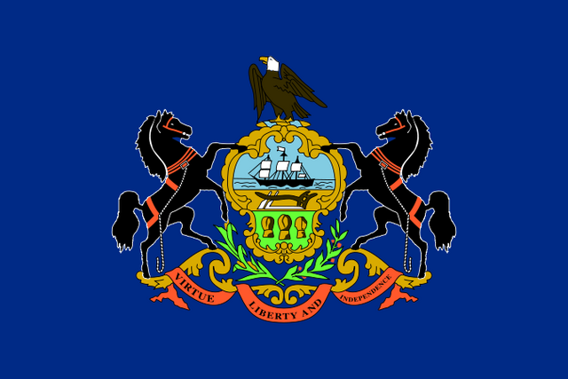 File:Pennsylvania.png