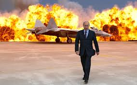 File:Putin is A Badass!!!.jpg