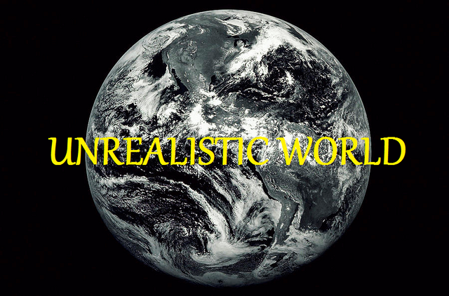 File:Unrealistic World logo.png