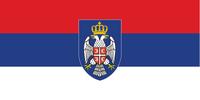 Second Yugoslav War (SYW)