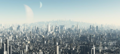 Thumbnail for version as of 11:54, September 11, 2015