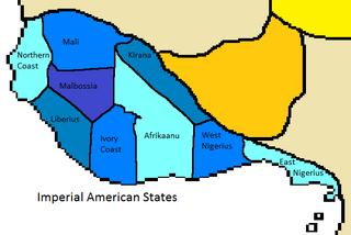 2175 Africa 2