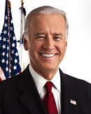 220px-Joe Biden official portrait crop