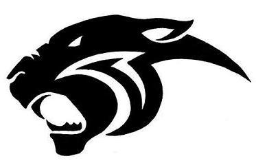 File:Panthera logo.jpg