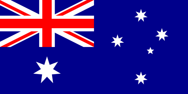 File:Aussie Flag.png