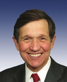 File:Dkucinich.jpg