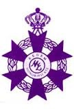IML symbol