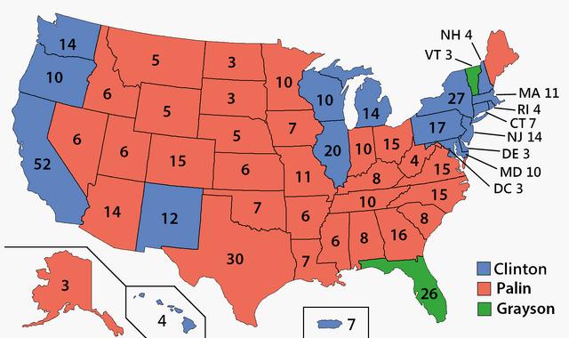 File:PA Map 2020.png