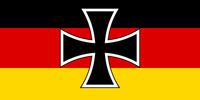European Defense Community (Terra Futurum 2)