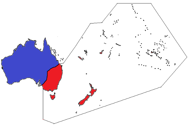 File:New Zealand Empire.png
