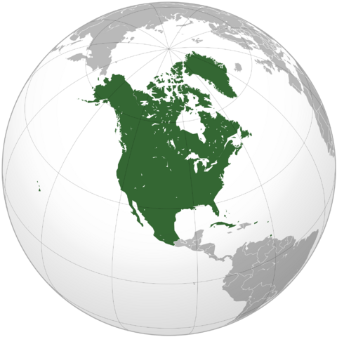 File:NorthAmericanUnion copy.png