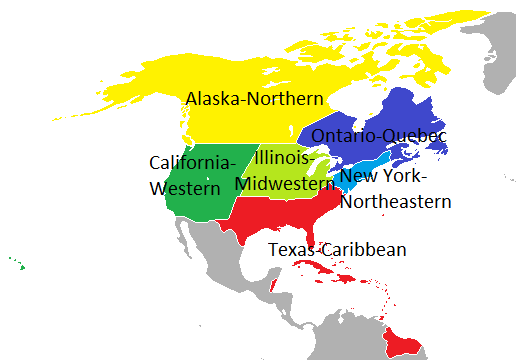 File:America - districts map2.png