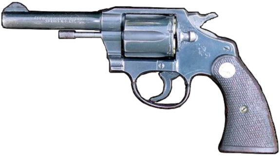 File:Colt Police Positive Special.png