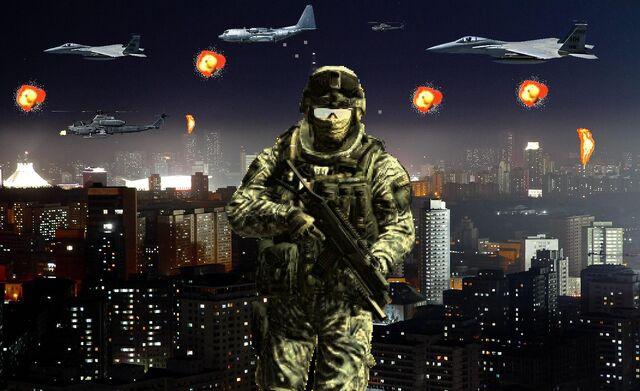 File:Battle of Pyongyang.jpg