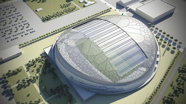 File:Gateway Dome.jpg