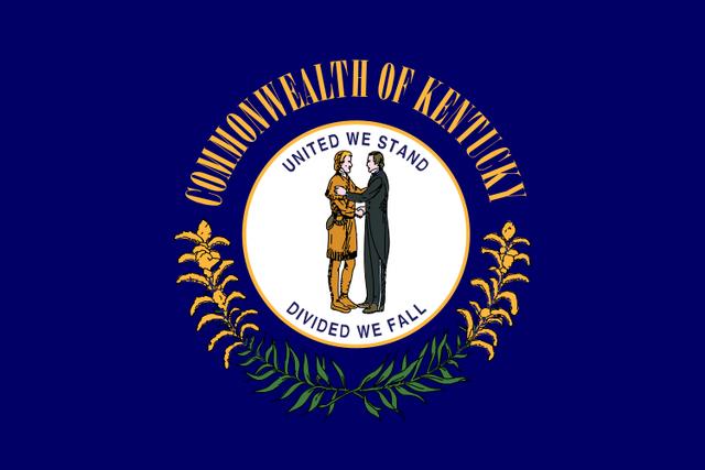 File:Kentucky.png