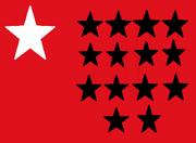 Caribbean Union