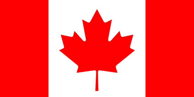File:Ontario-Quebec flag.png