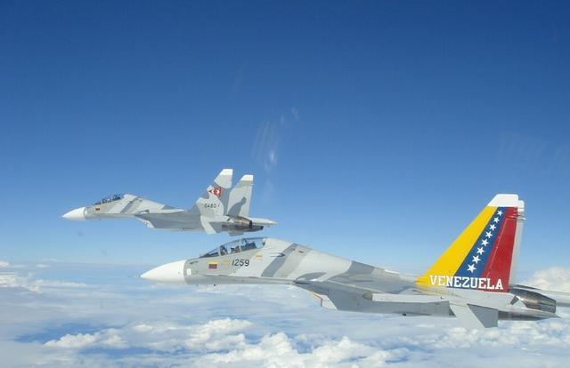 File:Venezuela Air Force.png