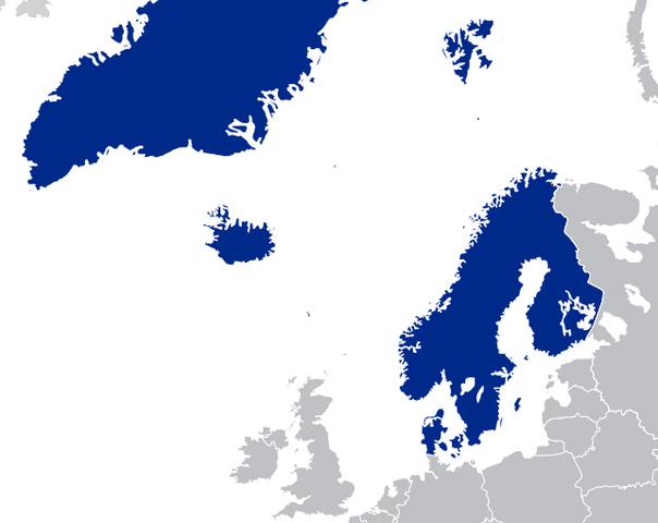 File:Nordic Federation map.png