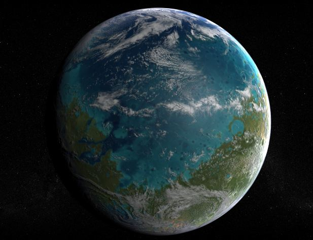 File:Martian Map.jpg