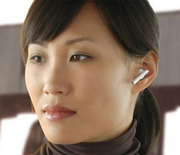 Future earpiece 1