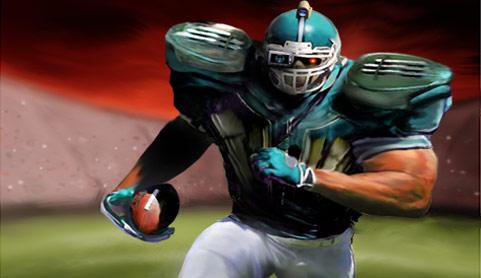 File:NFLfuture.jpg