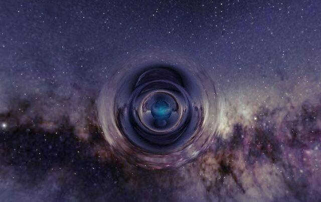 File:Wormhole.jpg