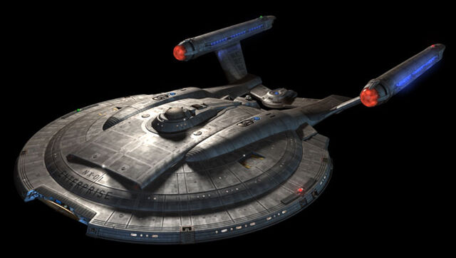 File:NX-01 quarter-1-.jpg